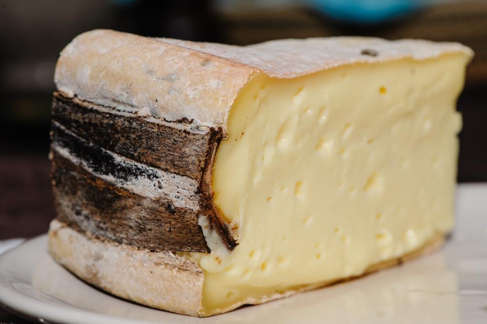 juusto1