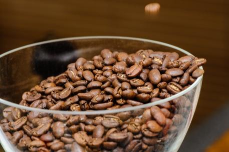 kahvi2